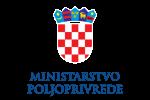 MINISTARSTVO POLJOPRIVREDE RH