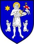 grb Općine Vrbnik